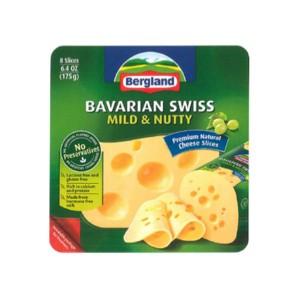 Bergland_Bavarian_Swiss_IIDA