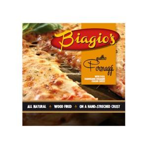Biagios_Pizza_IIDA
